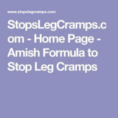 amish remedies for weight loss picture 7