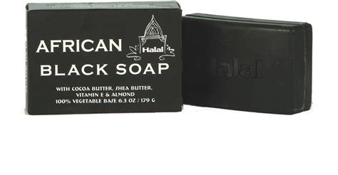 african black soap for warts picture 13