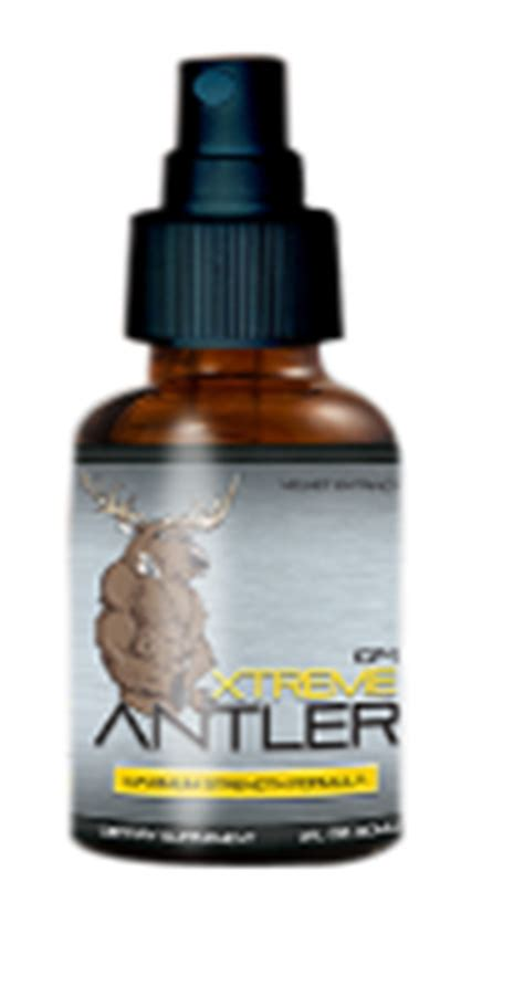 antler velvet max extreme reviews picture 9