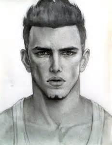 art male picture 19