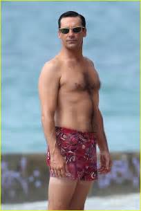 best male beach blogs picture 13