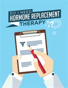 hormone replacement therapy picture 2