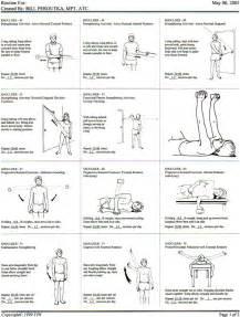 body banane ke gharelu exercise in hindi picture 7