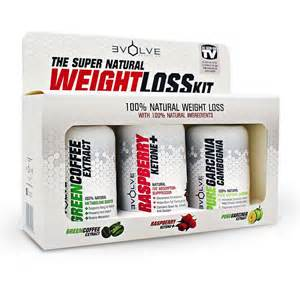natural weight loss products picture 1