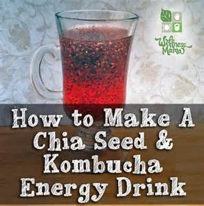 chia drink benefits picture 3