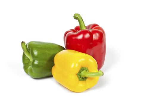 chile cayenne and sex picture 13
