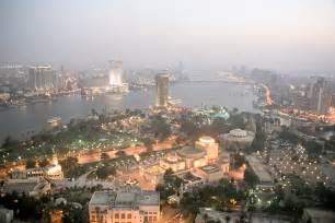 egypt picture 7