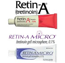 availability of retin a in cosmetic stores in picture 1