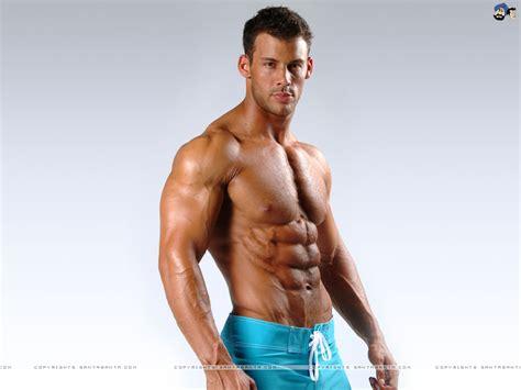 free testosterone 54 picture 6