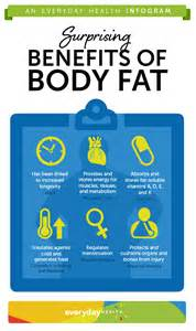what are the health benefits of redox fat picture 2