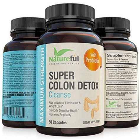 distended colon and navel pain cleanse picture 9