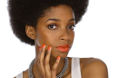 great moistruizers for black skin picture 2
