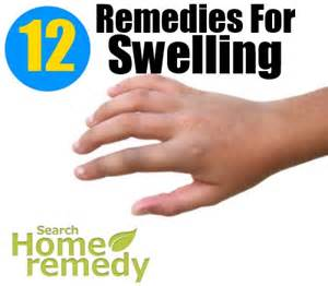herbal remedy for edema picture 11