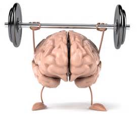 brain stroke and weight loss picture 6