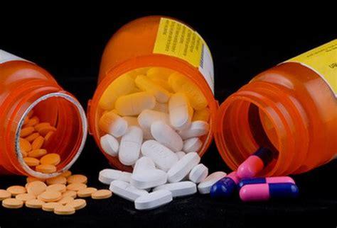 Cozor blood pressure medication picture 6