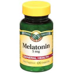 dosage of melatonin for sleep aid picture 3