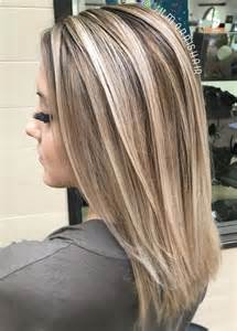 hair highlight example pictures picture 3