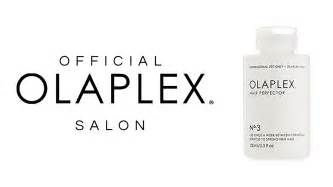 purchase olaplex hair perfector no. 3 on line picture 5