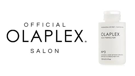 hair salons in pa that use olaplex picture 4