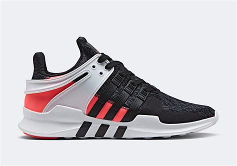 addidas picture 1