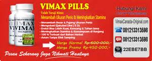 vimax pills canada reviews picture 2