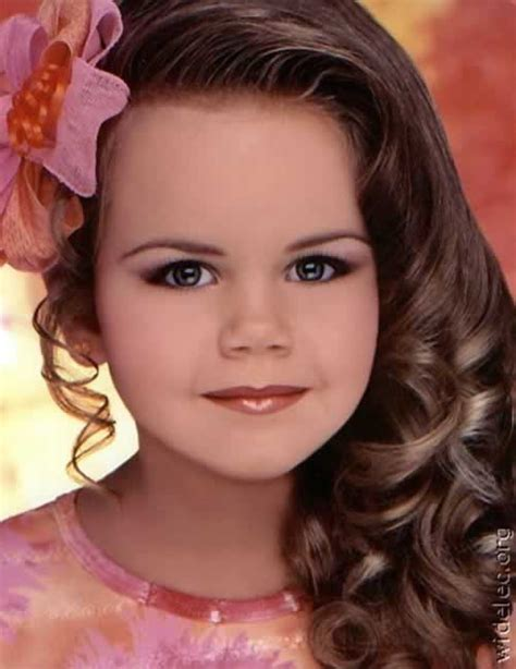 all little miss alli pics picture 3