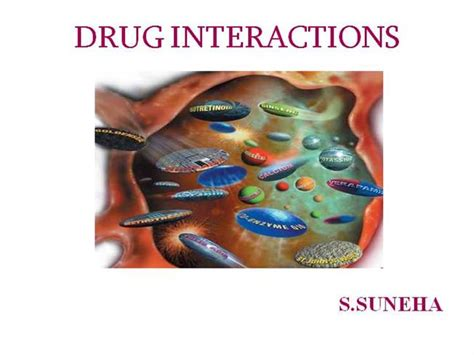 does macafem interact with drugs picture 6