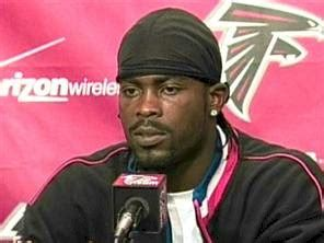 does mike vick have herpes picture 10