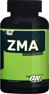 zma supplement testosterone picture 17