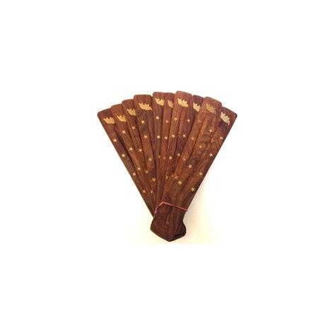 wholesale incense potpourri in usa & canada picture 4