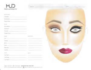 2014 recommendations for foundation makeup for agong skin picture 9