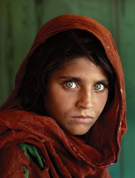 nepali girls in dubai contacts picture 3