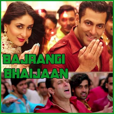 party ki hindi picture 2