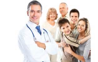 family health picture 3