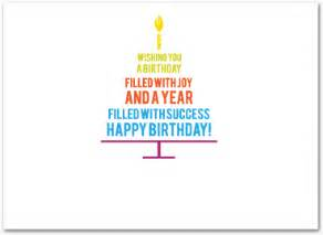 distributers for a greeting card home business picture 21