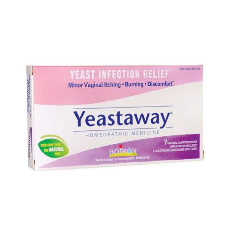 relief from yeast infection itching picture 3