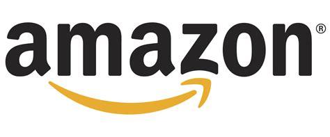 amazon picture 1