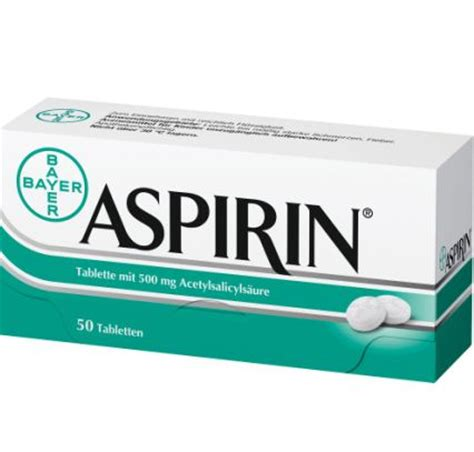anti inflammatory aspirin skin picture 3