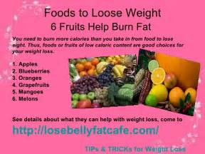 foods to help you loss weight picture 18