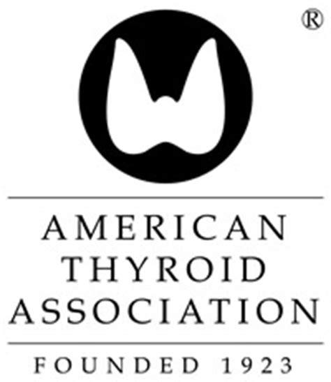 hashimoto thyroid en sep haiti us picture 4