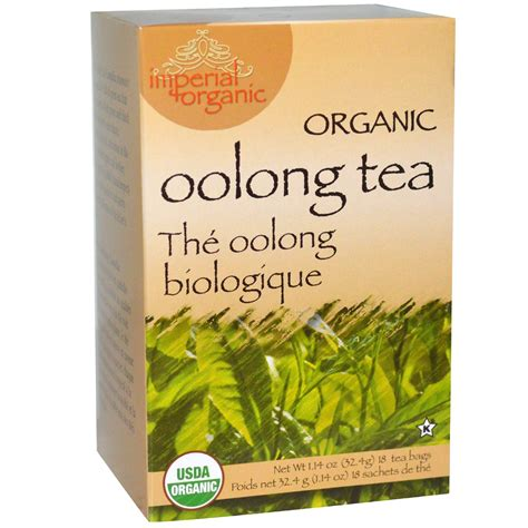 california organic oolong tea& weight loss picture 5