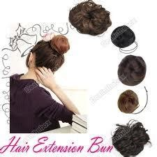 sewing patterns for hair scrunchies picture 6