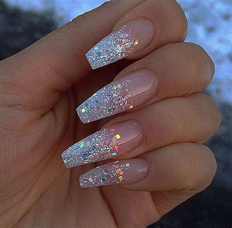 can you get clear nails pro without a picture 1