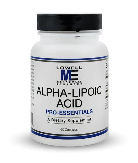 alpha lipoic acid dosage picture 13