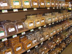 diet food stores picture 15
