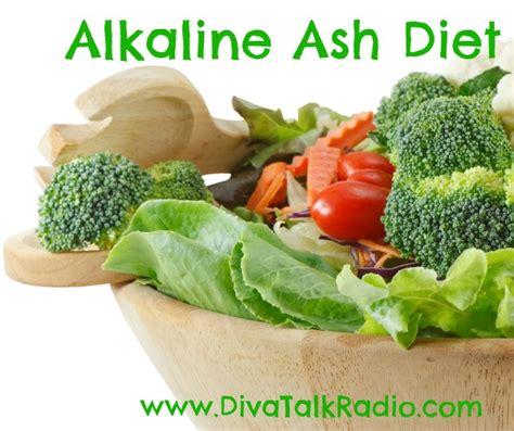 ash diet picture 1