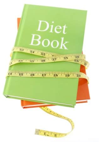 diet book picture 6
