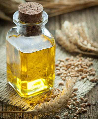 can i use wheat germ oil on skin picture 9