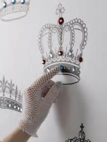 crowns for h picture 13