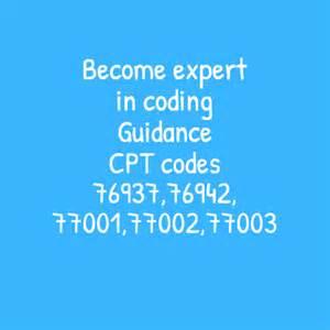 bladder ultrasound cpt code 2013 picture 7